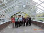 Cheney Greenhouse