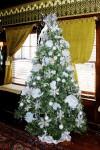 Library Christmas Tree_0017