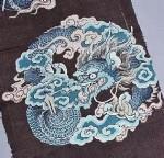 silkfabric
