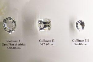 Cullinan I,II,III_0414