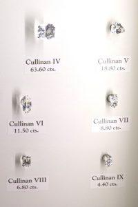 Cullinan IV through IX_0414