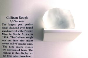 Cullinan Rough_0412
