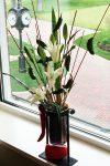 Floral Arrangement_1325 [421692]