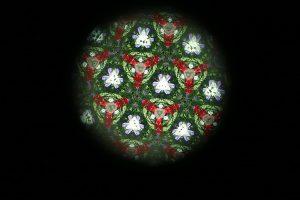 Kleidoscope_0400
