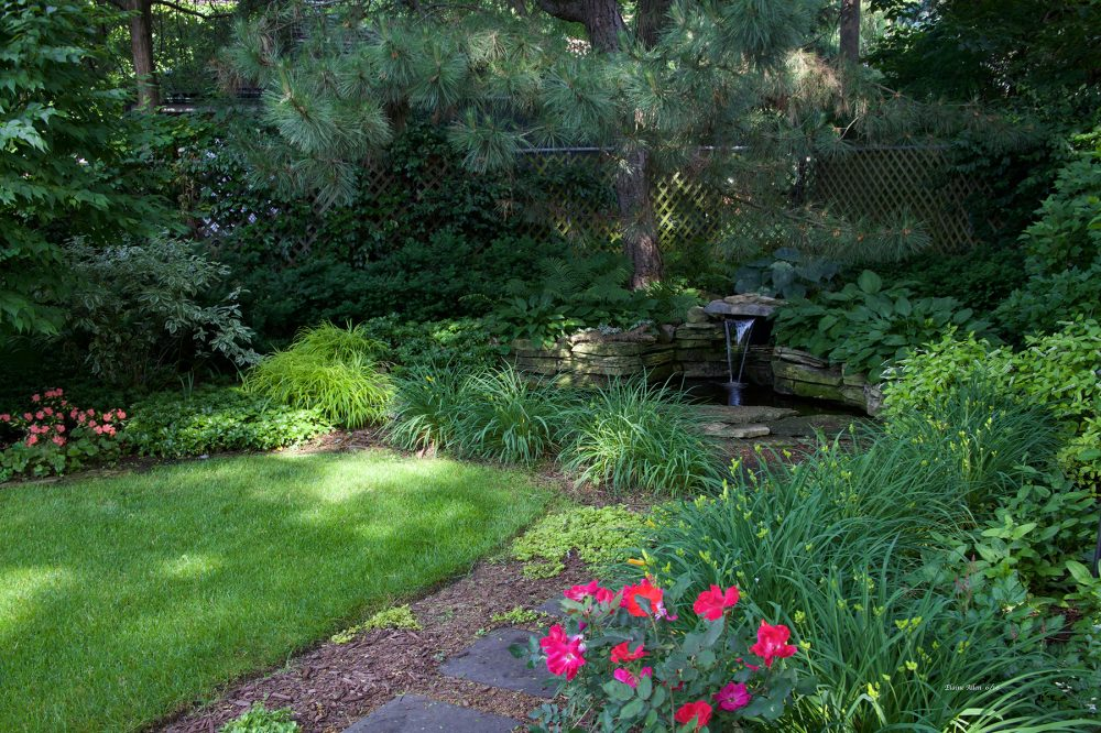 Garden Club of Oak Park – River Forest