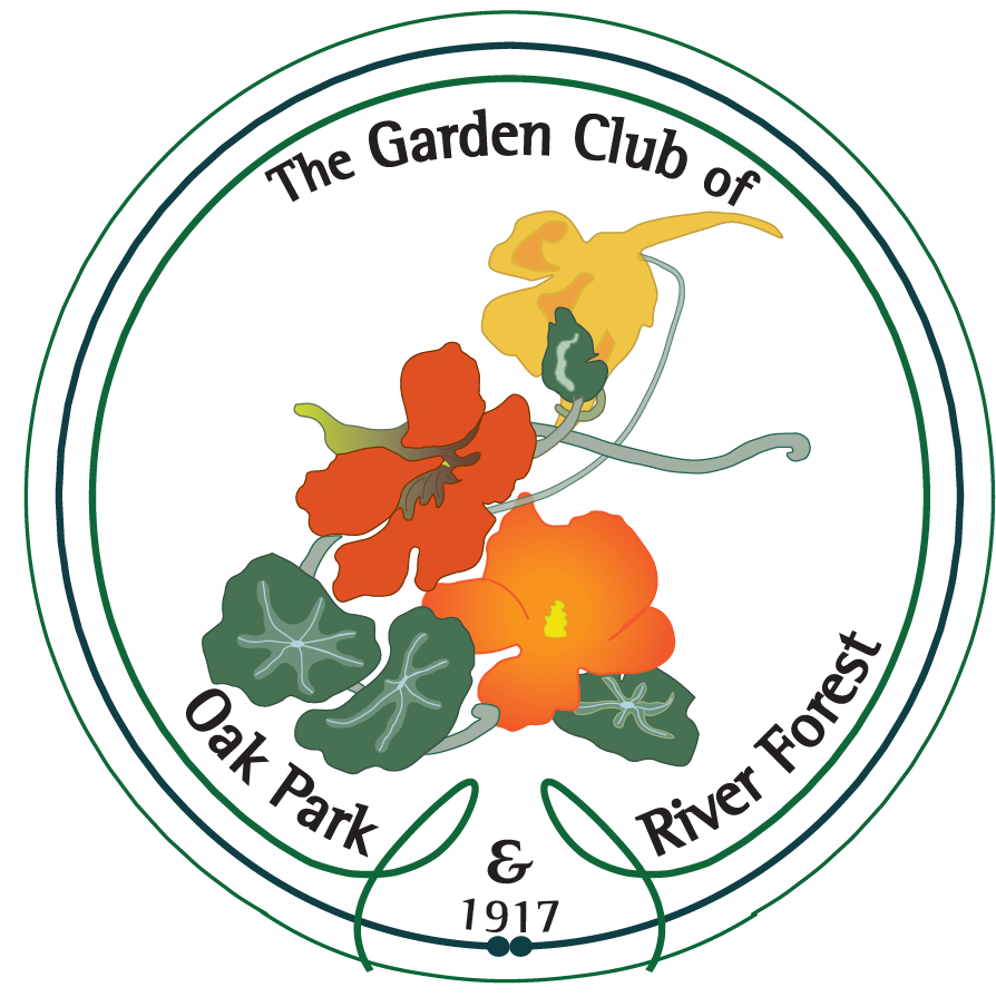 Garden Club of Oak Park & River Forest